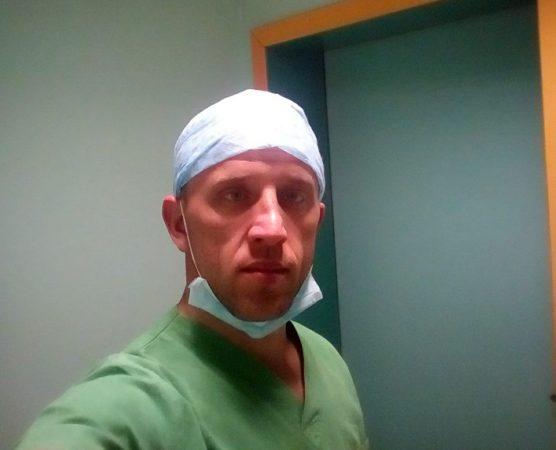 infermieri korce