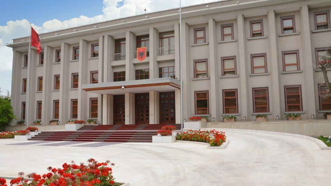 1200px Albanian president 1100x620