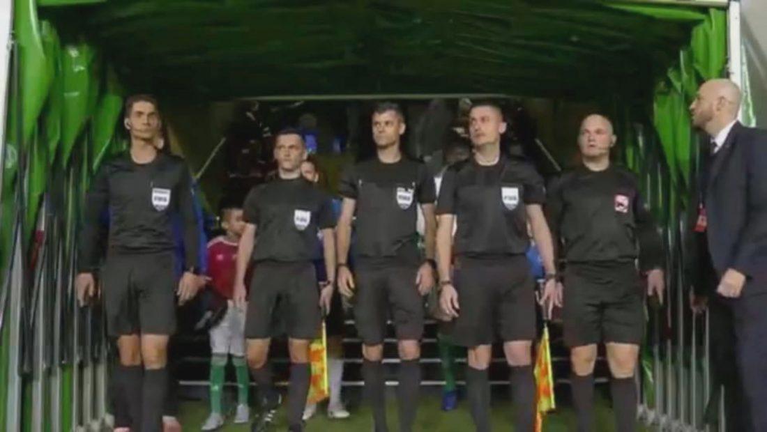 Arbitrat shqiptare ne Ligen e Kombeve frame 558 1100x620