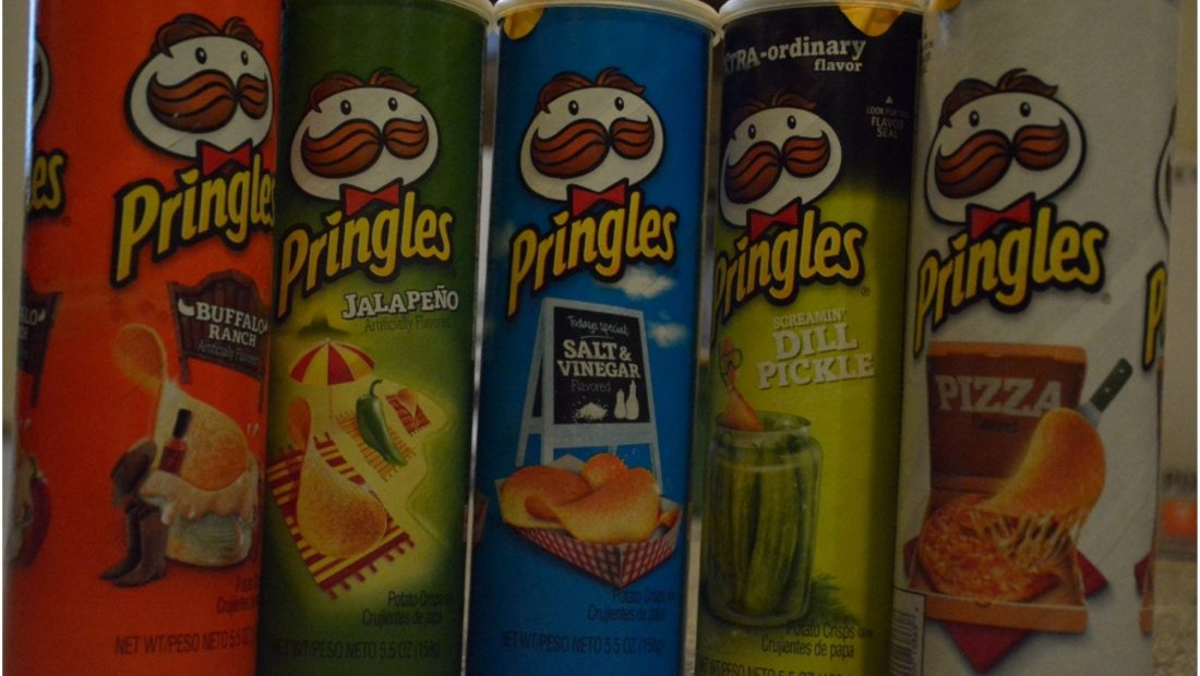 Pringles 1100x620