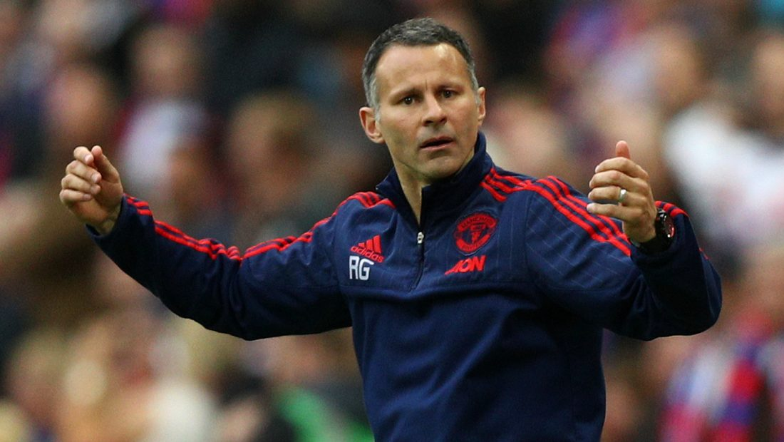 giggs 1100x620