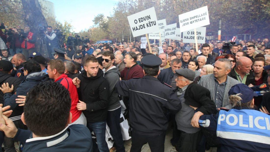 protesta 2 1100x620