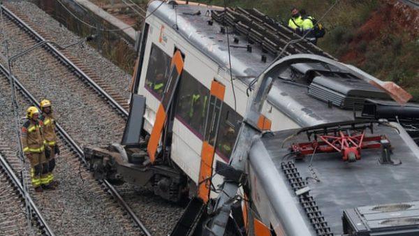 treni 600x338
