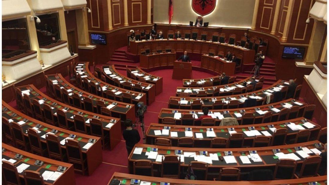 Bushati Parlament 1100x620