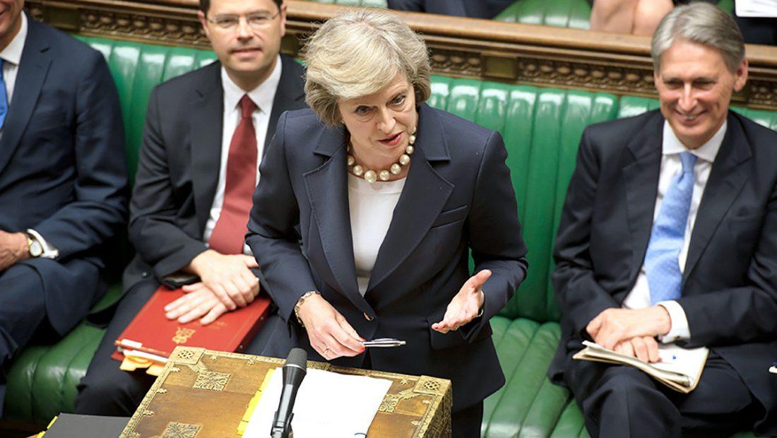 Theresa May 2 1100x620