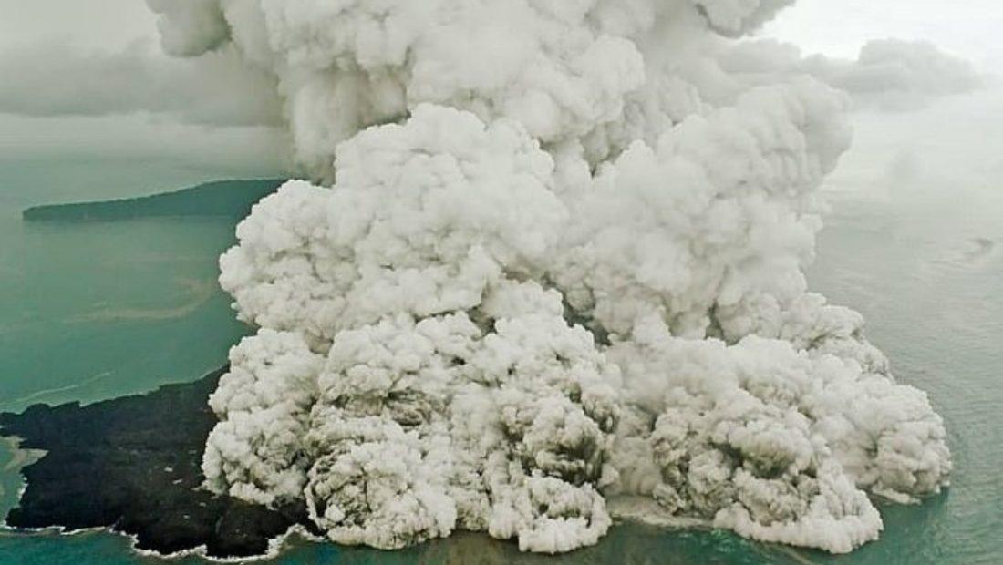Vullkani 1 1100x620