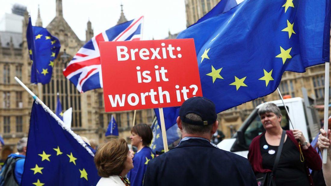 brexit deadline dover ayed 230818 1100x620