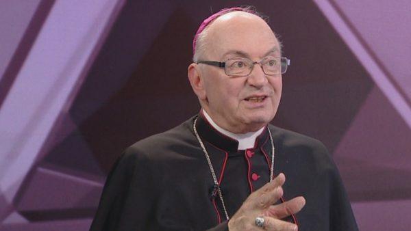 Kreu i Kishës Katolike, George Frendo për situatën nga pandemia: Më shumë kujdes për jetën e qytetarëve