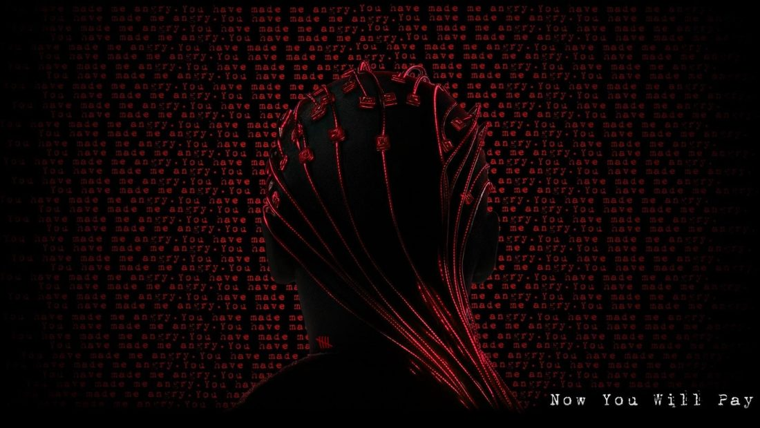 haker 1100x620