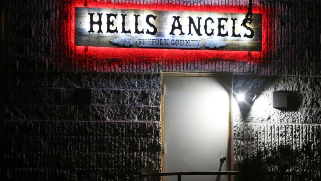 hellsangles 1100x620