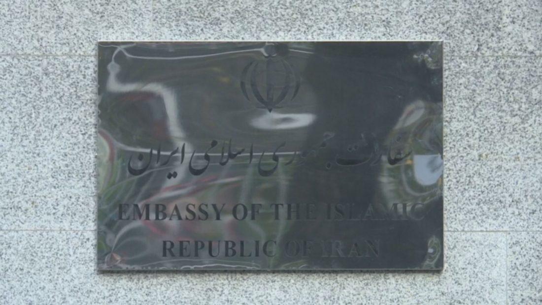 zedhenesi iranian frame 155 1100x620