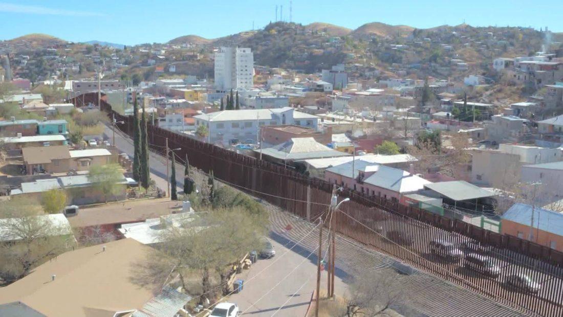 170120194107 us mexico border fence jpm orig 00004913 1100x620