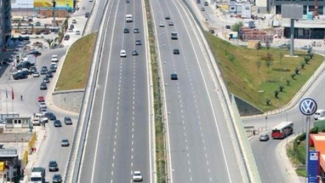 autostrada 1100x620
