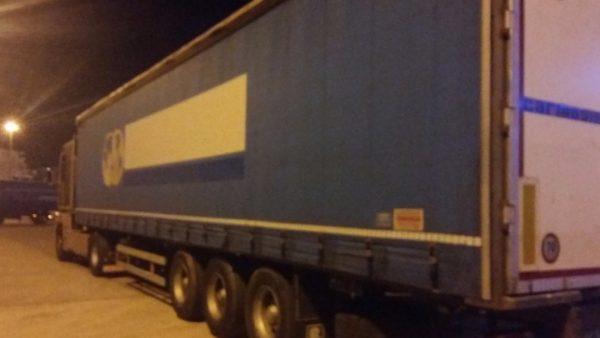 kamioni 1 600x338