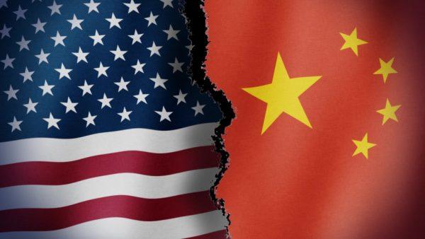 us china 600x338