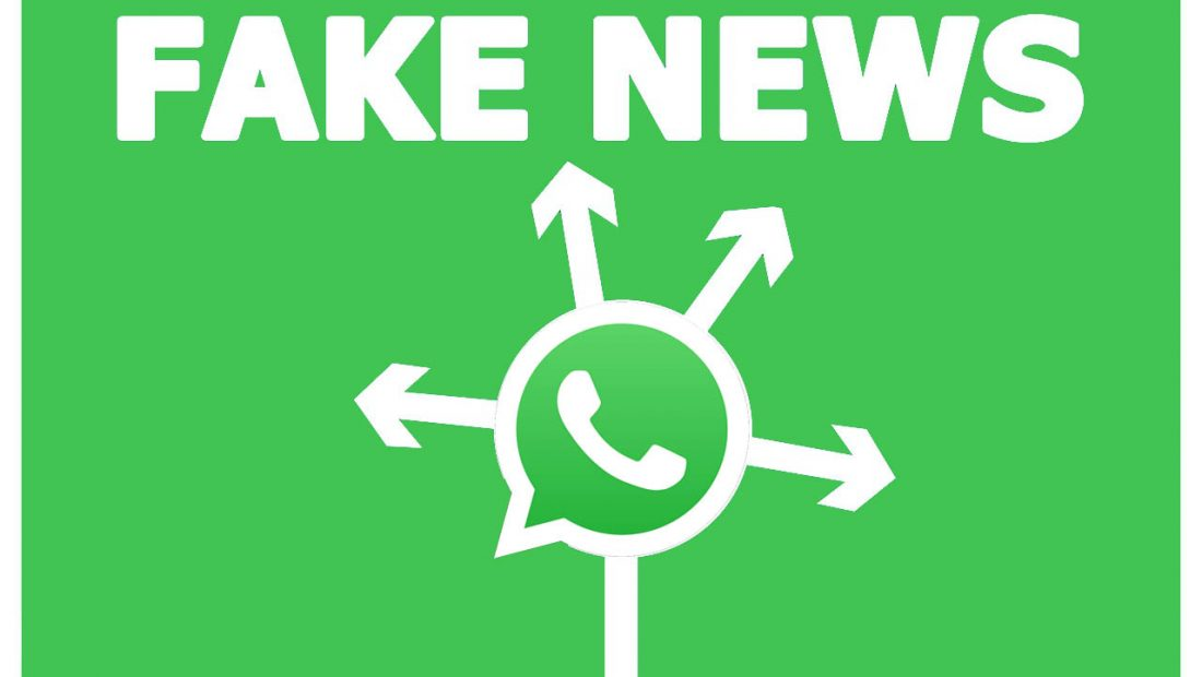 whatsapp fake news 1100x620