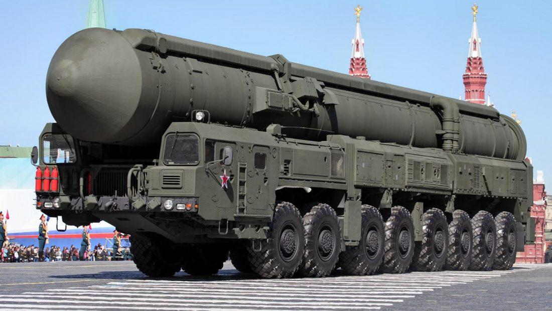 Missile 1100x620