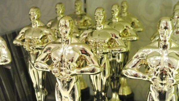 """Oscar ndryshon rregullat, futen në garë filmat e transmetuar """"online"""""""