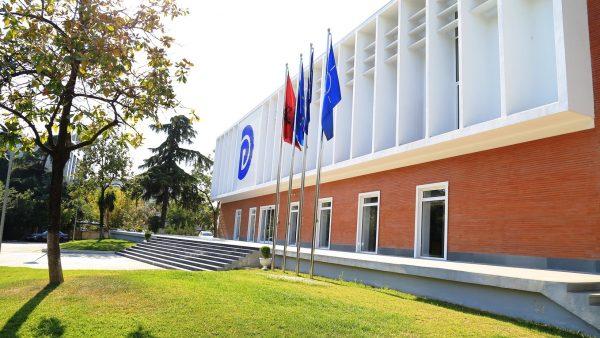 Raporti për zgjedhjet e 25 prillit i PD kundërshtohet nga nënkryetarët, Paloka dhe Spaho