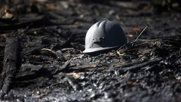 Një masiv dheu zë poshtë 27-vjeçarin, aksident me vdekje në minierën e Bulqizës