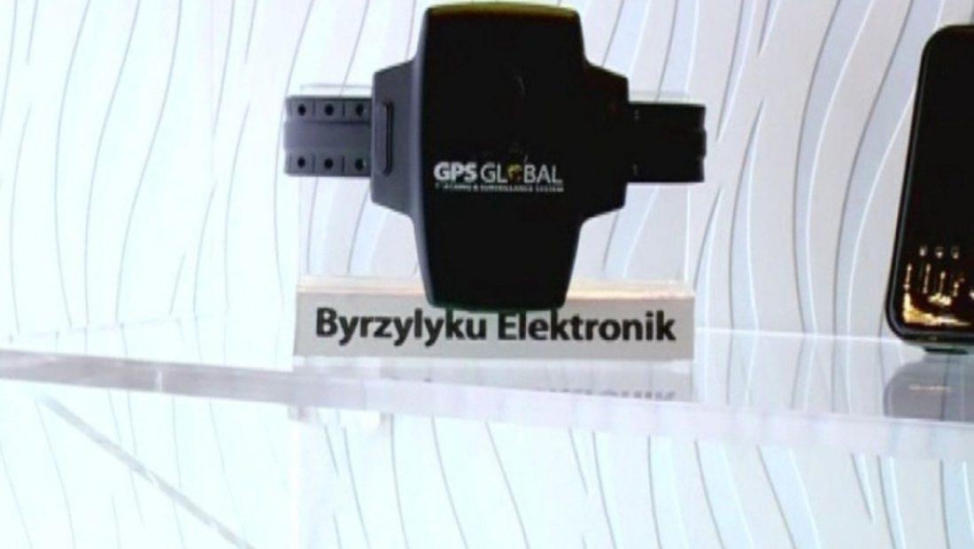 byzylyk 1100x620