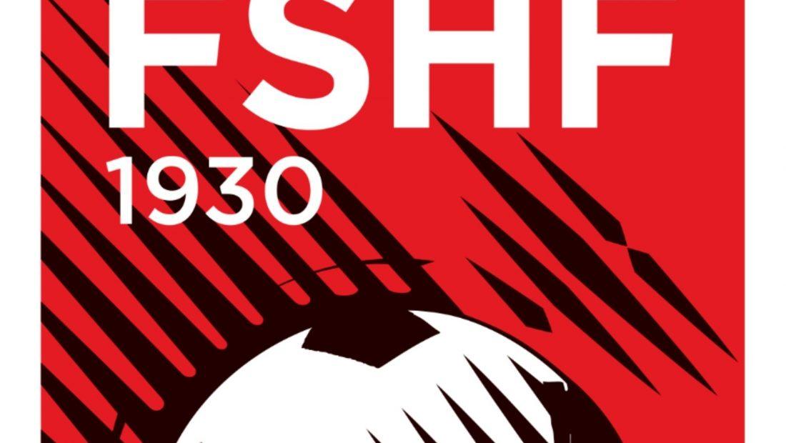 fshf 1100x620