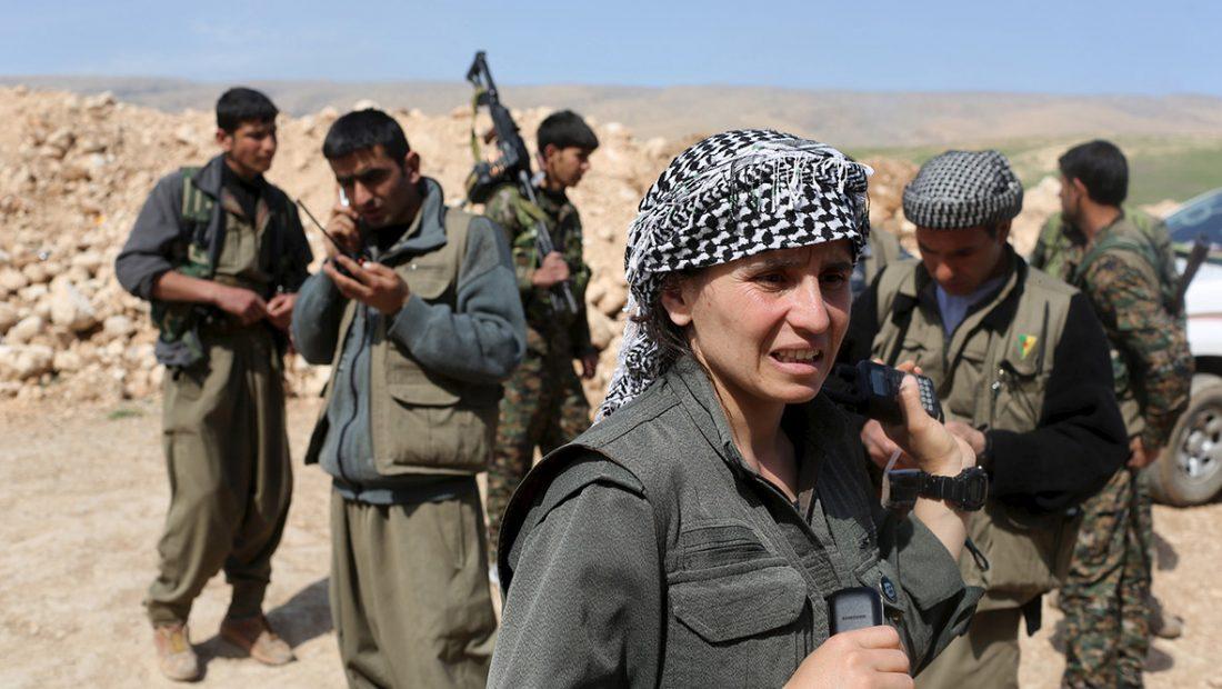 kurdish 1100x620