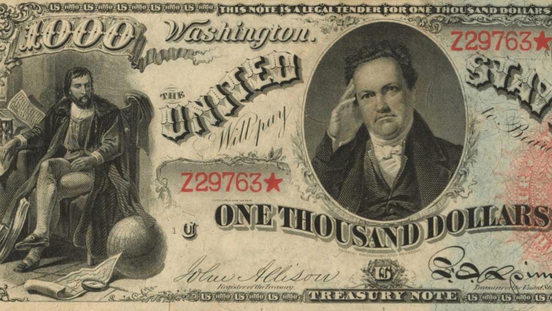 marcy 1000 dollar 1100x620