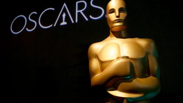 """Ndryshojnë rregullat e çmimeve """"Oscar"""""""