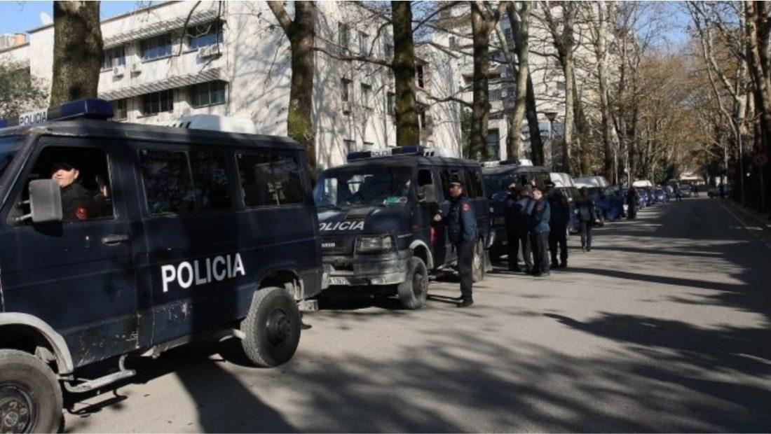 policiaprotesta 1100x620