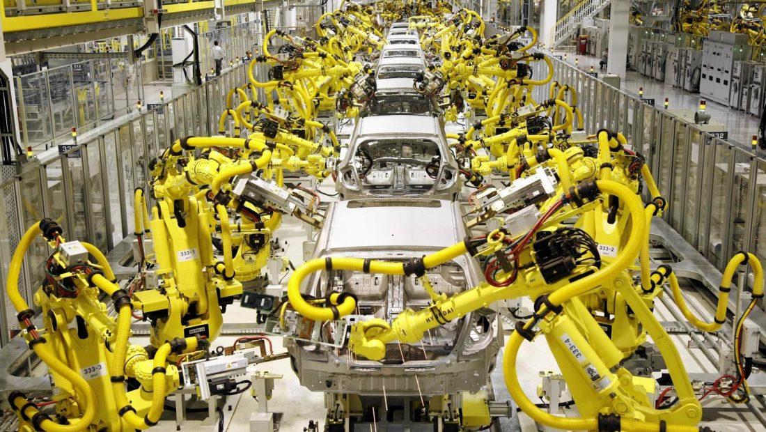 robotics 1100x620