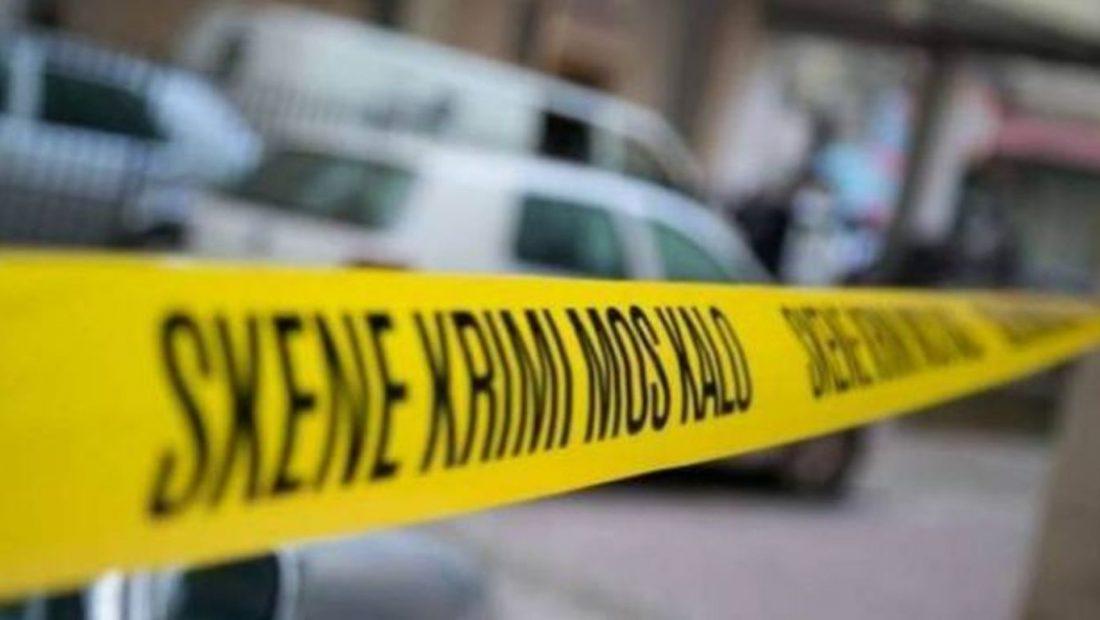 skene krimi vrasje 1472483654 2965262 0 1100x620