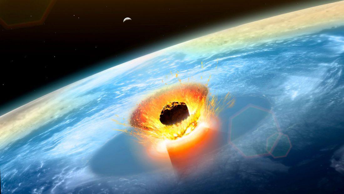 01 dinosaur asteroid chicxulub 1100x620