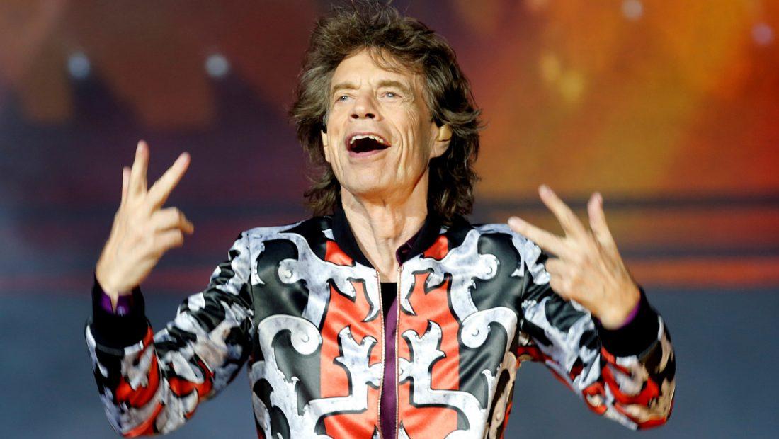 Rolling stones Mick Jagger 2 1100x620