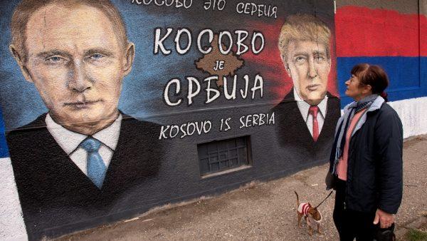 beograd putin i trump s murala porucuju kosovo je srbija f390c9d999dea7e3f277ae7c60b1c417 gallery single view 600x338
