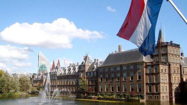 dutch parliament 600x338