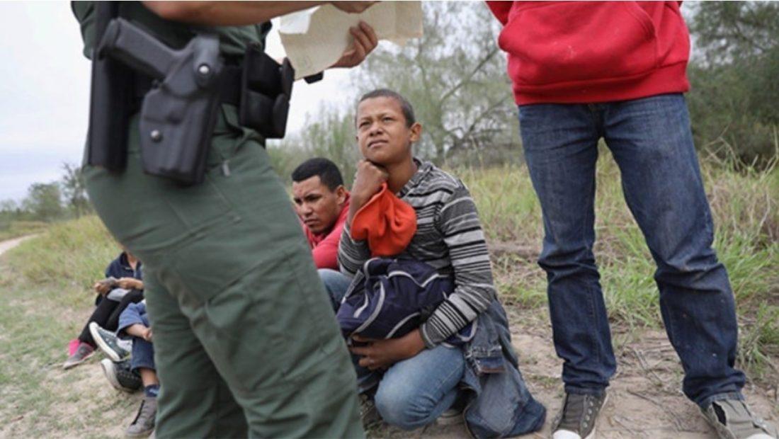emigrantet 1100x620