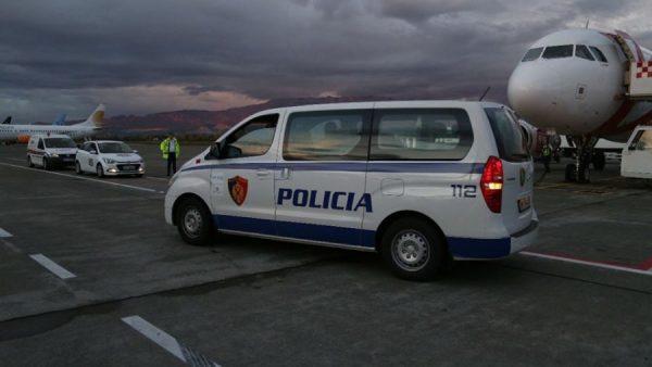 policia 7 600x338
