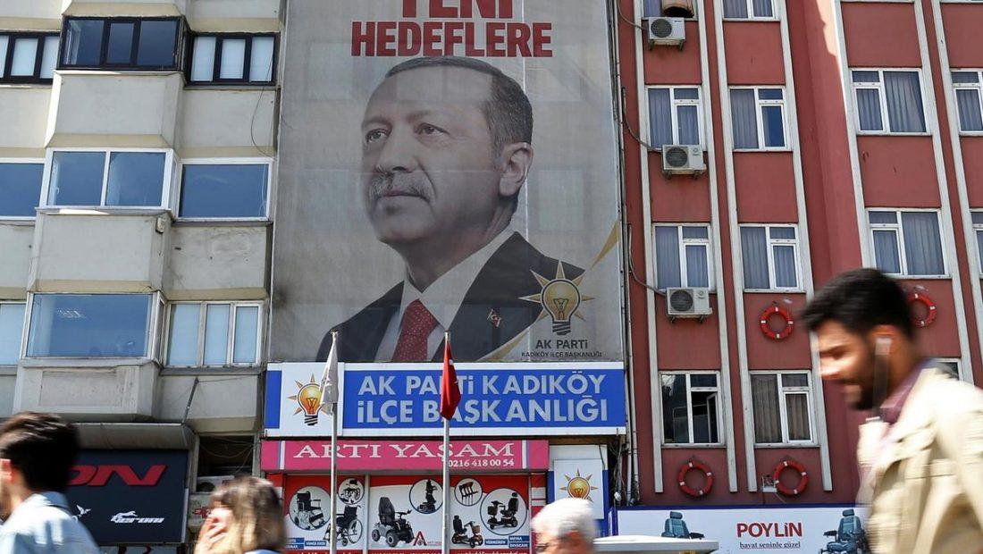 turqii 1100x620