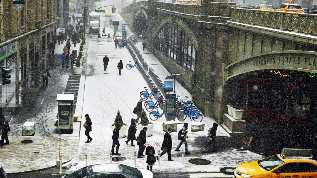 winter weather nyc3 1100x620