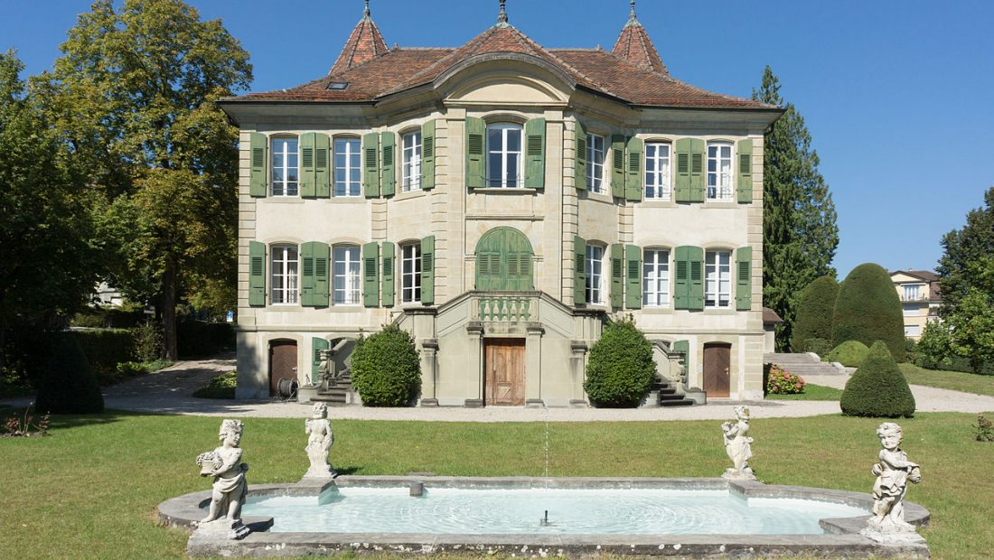 1280px Court of Arbitration for Sport   Lausanne 2 1100x620