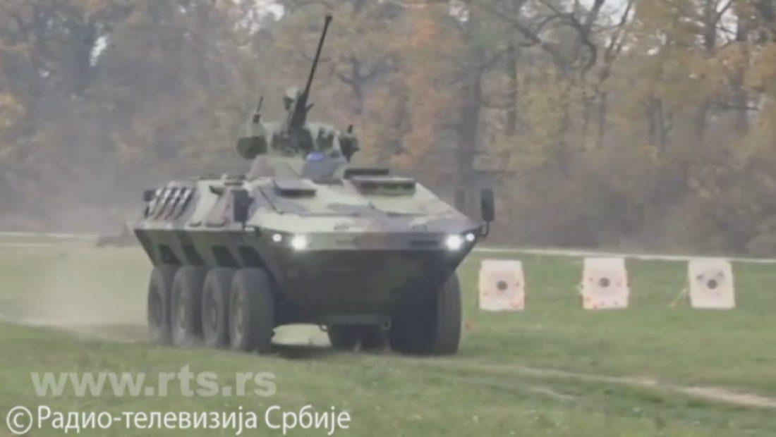 SERBIA ARMET frame 123 1100x620