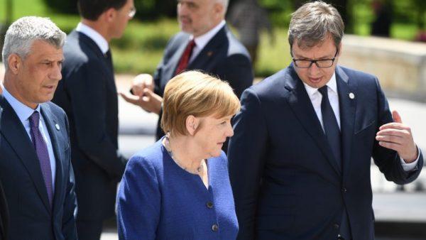 Thaci Merkel Vucic 800x450 600x338