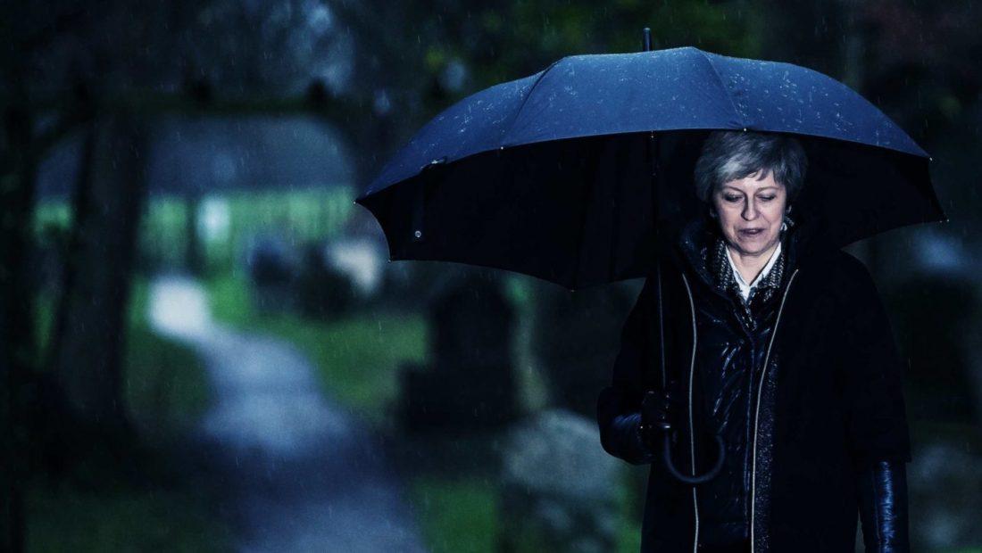 Theresa May 1 1400x788 1100x620