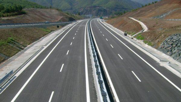 autostrada 1 2 600x338