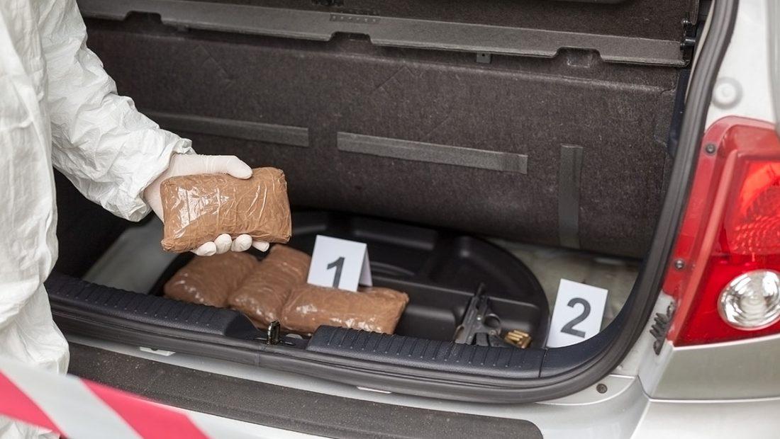 droga sequestro polizia LOW 1100x620