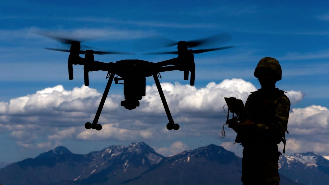 dronettt 1100x620