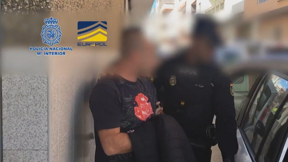 europol mafia shqiptare frame 2029 1100x620