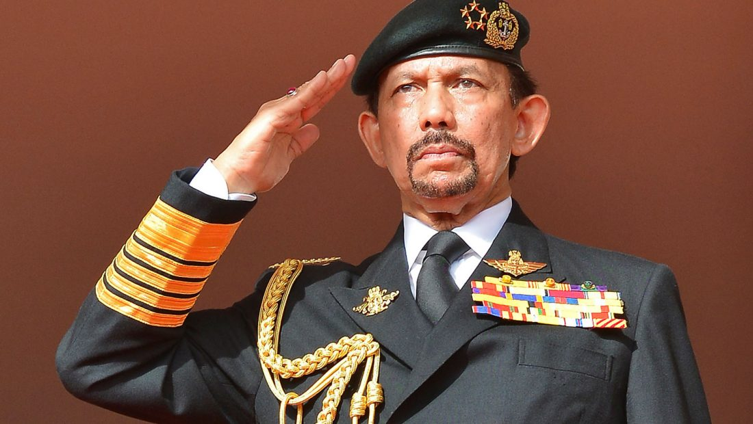 int brunei sultan 0307 1100x620