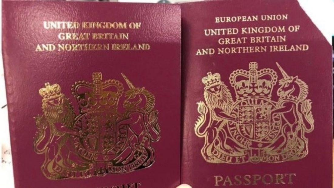 pasaportaa 1100x620